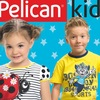 Kids Pelican