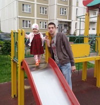 Ираклий Гомшиашвили
