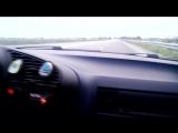 Октановые роллы REBUSCAR team BMW vs VW scirocco #3