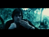 Роковое число 23 (2007) супер фильм