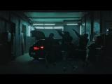 DRAMA KINGS / Choreo by Alexander Krupelnitskiy / Machine Gun Kelly - Till I Die