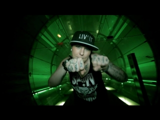 Snowgoons feat. Snak The Ripper, Mila HighLife, Olli Banjo - Hate