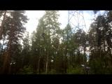 30-ти метровая вышка