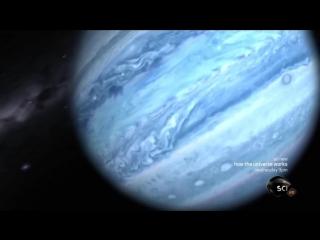 Как устроена Вселенная - Адские планеты HD_0003_Joined