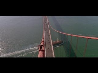 Вид на убийство / сцена из фильма #3 / 3 (1985) HD