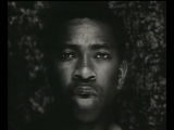 Youssou NDour Neneh Cherry - 7 Seconds 1994