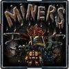 Группа карты «Mar-Sara Miners» (StarCraft 2)