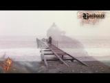 Breakwar - Строчками слёз (Как закалялась сталь)