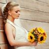 Бесплатный мастер-класс для невест 2016