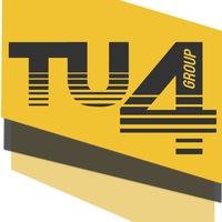 tu4group2