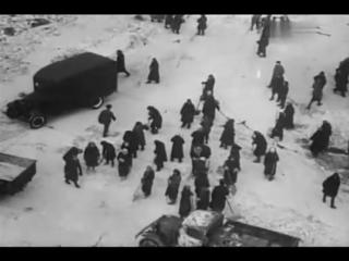Детский хор Ленингр. радио Ленинградский метроном