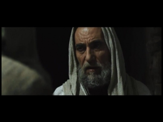 Наставления от Абу Бакра ас-Сыдыка (мир ему)