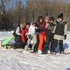 Обучение сноуборду и горным лыжам| XFREEDOM