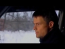 ОДИНОЧКА . Самый КРИМИНАЛЬНЫЙ фильм 2015 !