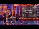 Дмитрий Шуров (Pianoбой) - Как написать саундтрек к фильму _ Вечерний Квартал 26_HIGH