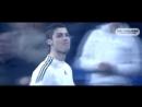 vidmo_org_Cristiano_Ronaldo_-_Legendary_Dribblings_-_2012-2013__438785.2