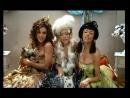 Золушка Новогодний Мюзикл (2002) (Radio SaturnFM saturnfm)