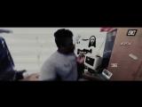 Запретная Зона 3D / Bunker of the Dead / Бункер смерти (2016) - Русский трейлер (HD)