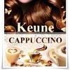 "Салон красоты ""CAPPUCCINO"" #Капучино"