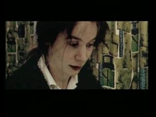 Rompiendo las olas - lars von trier 1996 (7/10) nominada al oscar: mejor actriz (emily watson)
