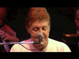 Hey Jude - Paul McCartney, Elton John, Eric Clapton, Sting, Phil Collins, Mark Knopfler, Beatles New