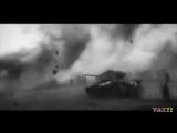 Нарезка из кино фильма Офицеры 1971 Стихи Евгений Агранович, музыка Р Хозак Композиция От героев б