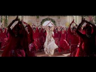 Prem Ratan Dhan Payo VIDEO Song _ Prem Ratan Dhan Payo _ Salman Khan, Sonam Kapoor
