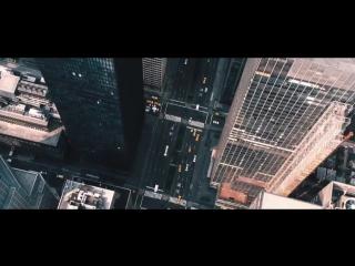 Защитник (Concussion) (2015) трейлер русский язык HD Уилл Смит
