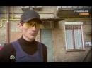 Откровения Добермана бойца карательного батальона Донбасс (15.11.2014)