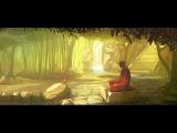 528 hz DNA HealingChakra Cleansing MeditationRelaxation Music
