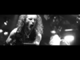 VADER - Reborn in Flames (Special Version)