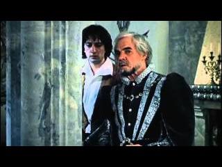 Ученик лекаря (1983) Полная версия