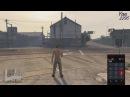 Игроки нашли ранее никому неизвестный чит-код в GTA 5