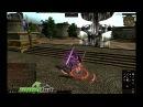 Karos Online Gameplay - First Look HD