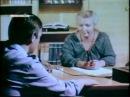 1982 г. Татьна Черниговская и Юрий Лотман - Тайна двух полушарий