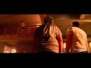 Эпизод из фильма Конец света 2013 Апокалипсис по-голливудски - 5