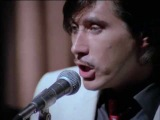 Bryan Ferry - Let's Stick Together Official
