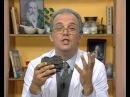 Химия 55. Свойства каменного угля. Водородное топливо — Академия занимательных наук
