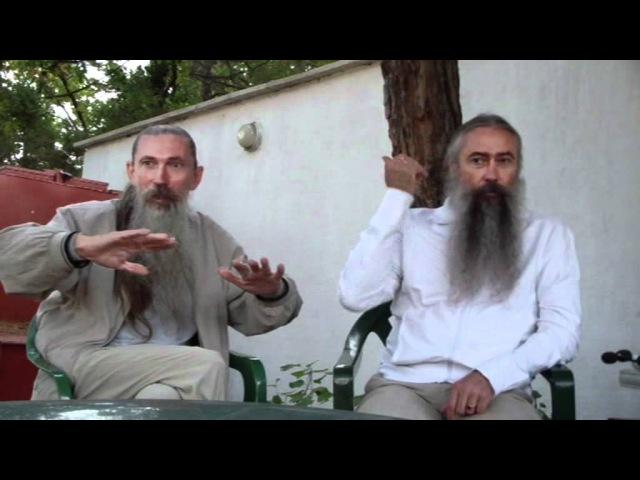 Ведагоръ - Кали-юга, 2012, планы Богов и Демонов