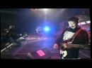 Limp Bizkit Family values tour 98 Counterfeit