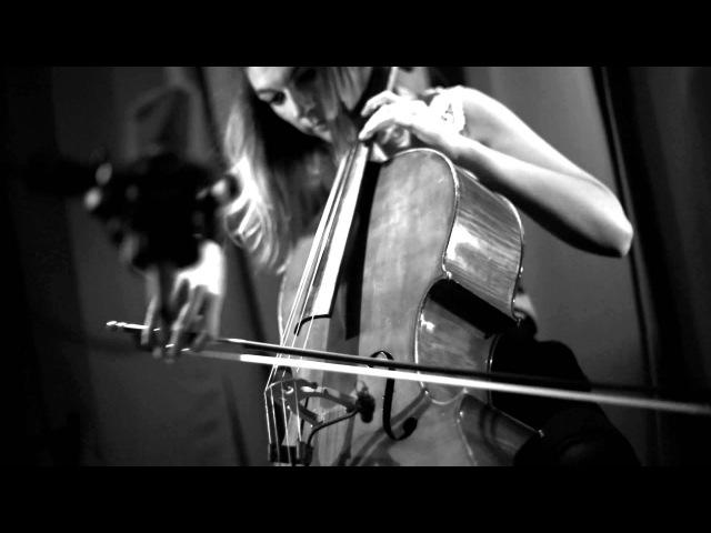 Rachael Lander - Bad Girls Bartok