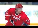 Павел Буре 5 голов против Финляндии (HD) ** Олимпийские игры Нагано 1998