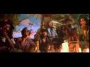 Отмеченный смертью - боевик - триллер - драма - криминал - русский фильм смотреть онлайн 1990
