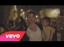 Namika - Wenn sie kommen (Videoclip)