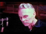 Harry Partch - Music Studio - Part 1 of 2