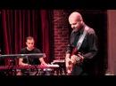 Ruslan Bolatov-Keys, Anton Davidyants-Bass, Aleksndr Murenko-drums.