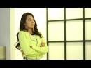 K-POP A-Ble(에이블) - BangYa(빵야) M/V