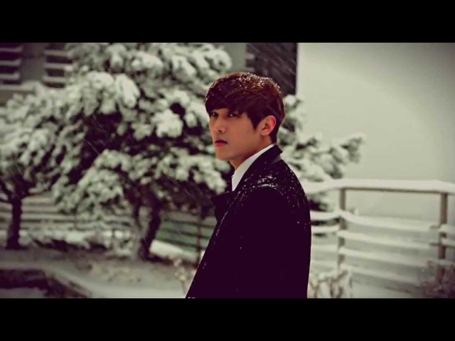 AA(더블에이) DOUBLE A - '2nite 3x' Special M/V