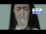 MV Fantastic Drugstore (