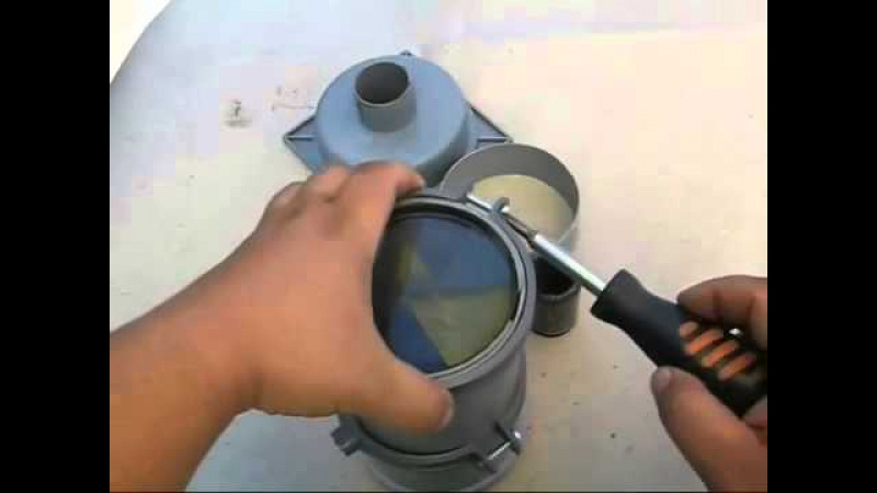 Телескоп-рефрактор своими руками. Телескоп Галилея